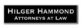Hilger Hammond Attorneys at Law